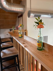Topo Chico Table Toppers.jpg