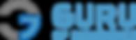 guru-of-insurance-logo.png