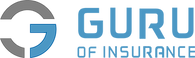 guru-of-insurance-logo.png