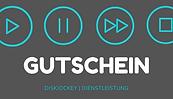 GUTSCHEIN-2.png