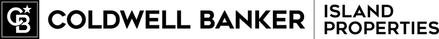 Logo_104005_Island_Properties_HZ_BL_FR.png