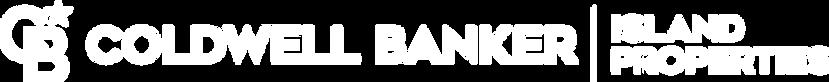 Logo_104005_Island_Properties_HZ_W_MO.pn