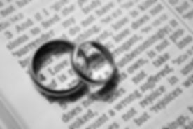 rings on bible.jpg