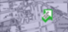 map banner.png