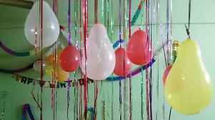 balloons-1547450_960_720.jpg