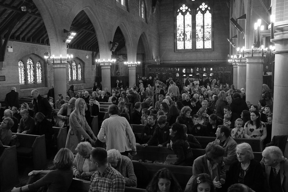 full church bw.jpg