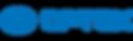Mehiel technologie installateur optex cannes