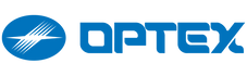 Optex-home-logo-final-23.png
