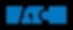 Mehiel technologie installateur Eaton cannes
