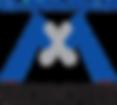 Mehiel technologie Mobotix cannes