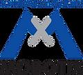 Mobotix-Logo.pngMehiel technologie