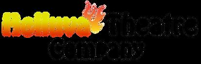Helluva Logo.png
