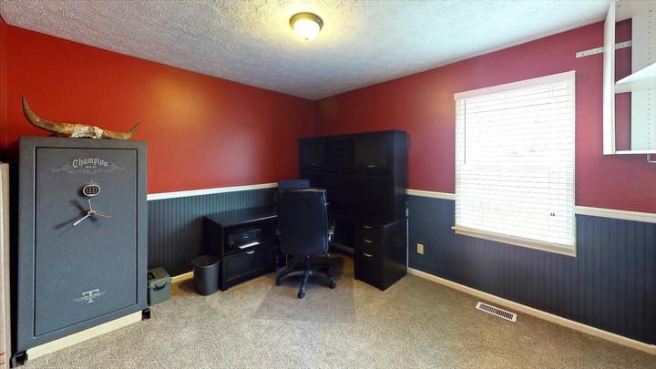 flex-room