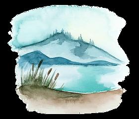 Landscape-04.png