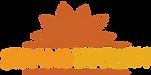 logo-rgb.png högupplösning.png