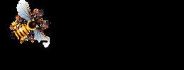 logo-duvestubbe-17.png