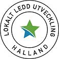 lluh_logo.png