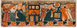 Sunnerbo 1808-2.jpg