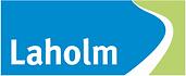 Laholm logga Myndighetslogotyp_CMYK (kop