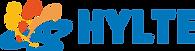 Hylte_Logotyp_färg.png