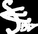 logo_vit_vargasl%C3%83%C2%A4tten_SE-06_e