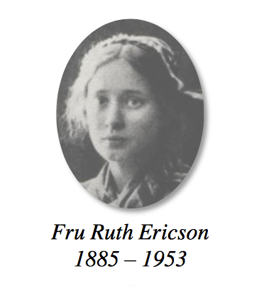 ruth ericsson.png