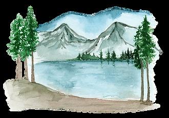 Landscape-02.png