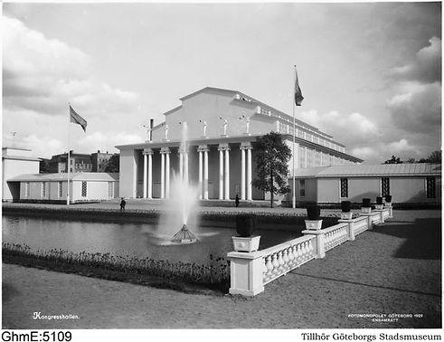 Kongresshall.jpg