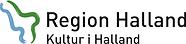 Region Huvudlogotyp_Kultur_CMYK.png