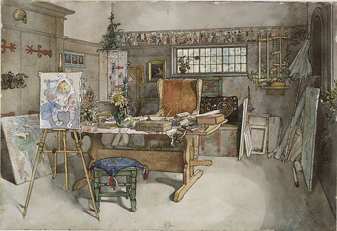 Carl Larsson.jpg