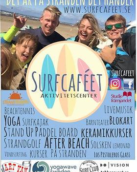 Annons-Surfcafeet-JPG-434x600.jpg