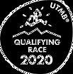 UTMB%202020-1_edited.png