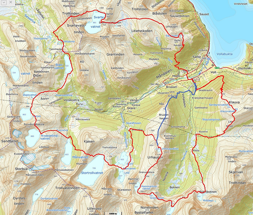 MVRF 7-17 Lakes with blue and red drawn_.jpg