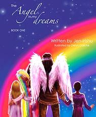 Angel1Ebook_FrCover26.3_edited.jpg