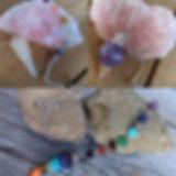 crystal pendulum.JPG