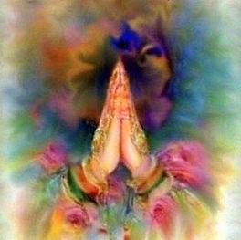 in prayer.jpg