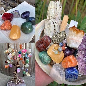 chakra crystals.JPG