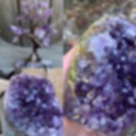 amethyst crystals.JPG