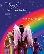 Angel1Ebook_FrCover26.3.12.jpg