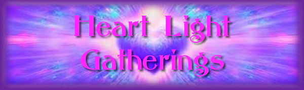 heartlightgatherings730.jpg