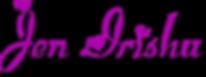 JenIrishu-Logo.png