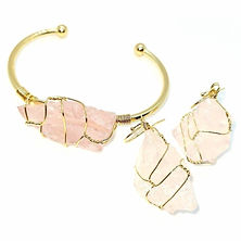 rose%252520quartz%252520earring%252520an