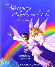 Angel-2-%20front%20cover_edited.jpg
