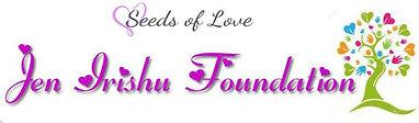 Jen-Irishu-Foundation-jg-seeds-of-love_e