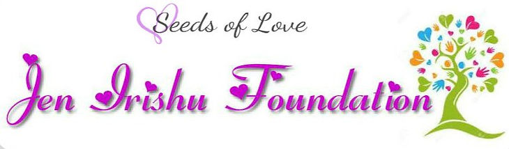 Jen-Irishu-Foundation-jg-seeds-of-love_e