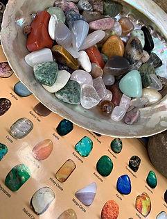 crystal kids pack.jpg
