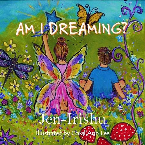 E-Book - Am I Dreaming?