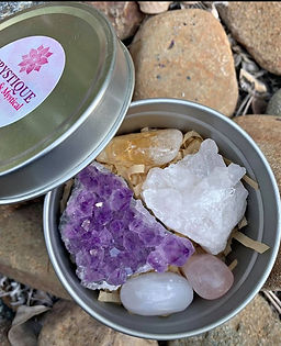 crystals gift pack.jpg