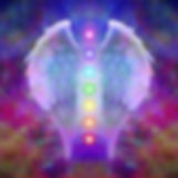 Chakras with angel wings for web.jpg