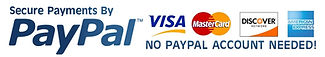 paypal-logo-payments.jpg